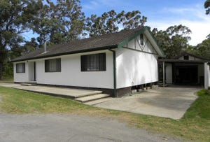652 Sussex Inlet Road, Sussex Inlet, NSW 2540