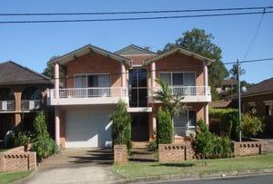 4 Shenton Ave, Bankstown, NSW 2200