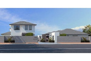 330 Brighton Road, North Brighton, SA 5048