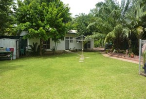 19 Driver Ave, Driver, NT 0830