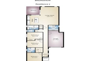 1B &1C Myponga Terrace, Broadview, SA 5083