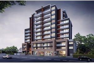 3-13 Charles Street, Wickham, NSW 2293