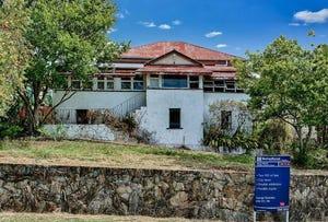 21 Lamington Terrace, Dutton Park, Qld 4102