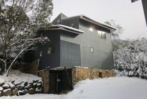 Lot 506-Albina Crackenback Drive, Thredbo Village, NSW 2625
