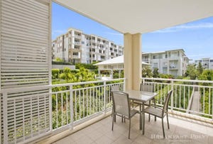 204/6 Peninsula Dr, Breakfast Point, NSW 2137