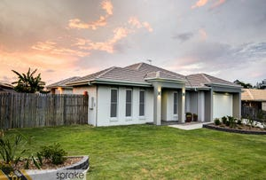 4 Cameron Court, Point Vernon, Qld 4655