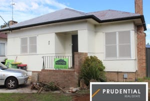 86 Derby Street, Penrith, NSW 2750