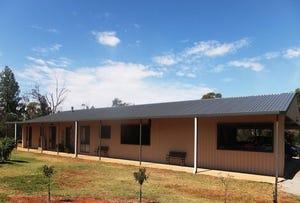173 Bygoo Road, Ardlethan, NSW 2665