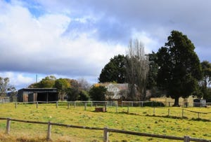 15 Carribee Road, Moss Vale, NSW 2577