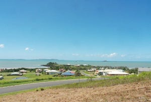 20 Paradise Way, Emu Park, Qld 4710
