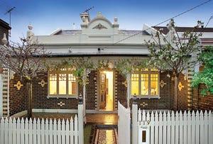 119 Bank Street, South Melbourne, Vic 3205