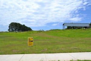 Lot 27 Macksville Heights Estate, Macksville, NSW 2447