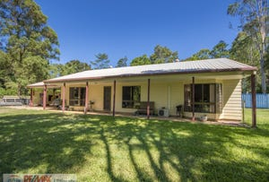 12 Guilford Court, Bellmere, Qld 4510