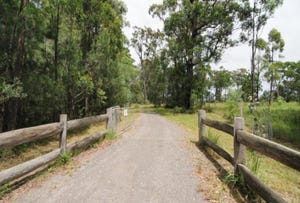 65 Cambourne Road, Tomerong, NSW 2540