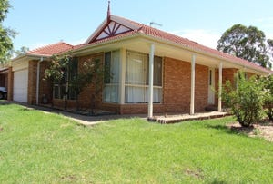 11 Aidan Close, Griffith, NSW 2680