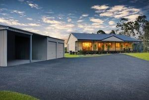 110 Webber Road, Wyee, NSW 2259