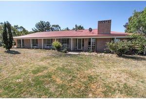 55 Billywillinga Road, Billywillinga, NSW 2795