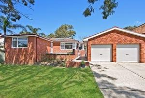 48 Anthony Street, Blacktown, NSW 2148