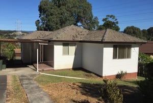 11 Cleary Avenue, Kanahooka, NSW 2530
