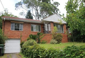 27 Putarri Avenue, St Ives, NSW 2075