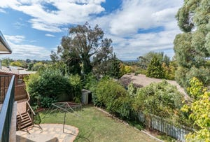 12 Beech Crescent, Orange, NSW 2800