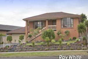22 Hornsby Drv, Langwarrin, Vic 3910