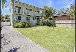146 Terence Avenue, Lake Munmorah, NSW 2259