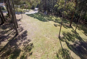 Lot 10, 83 Banyandah Street, South Durras, NSW 2536