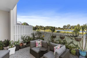 20/2 Inland Drive, Tugun, Qld 4224