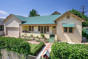 62 Urana Street, Turvey Park, NSW 2650