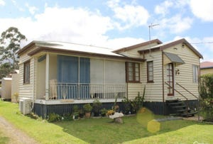 7 Sterling Street, Southbrook, Qld 4363