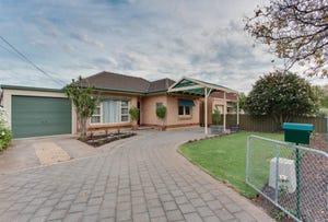123 Morgan Avenue, Melrose Park, SA 5039