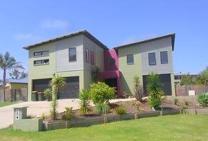 14 Kingfisher Circuit, Eden, NSW 2551