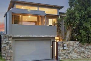 2/162 Queenscliff Road, Queenscliff, NSW 2096