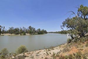 216 Boeill Creek Road, Boeill Creek, NSW 2739