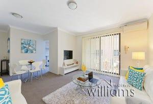 2/209 Hawkesbury Road, Westmead, NSW 2145