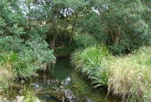 L2 Belbora Creek Road, Gloucester, NSW 2422