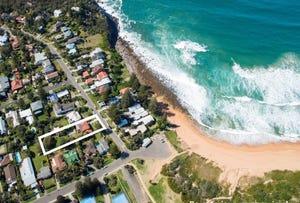 6 Marine Parade, Avalon Beach, NSW 2107