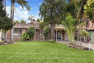 198 Linden Avenue, Boambee East, NSW 2452