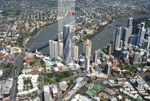 405/501A Adelaide St., Brisbane City, Qld 4000