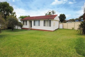 48  Balmoral Drive, Gorokan, NSW 2263