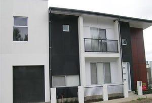 34 Proclamation Road, Northgate, SA 5085