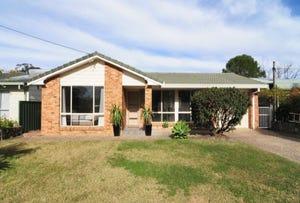24 June Avenue, Basin View, NSW 2540