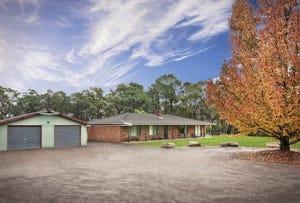 60 Debenham Road, Somersby, NSW 2250