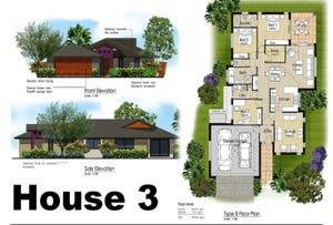 23A Rosemary Street, Bellbird Park, Qld 4300