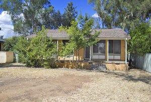 23 Quinn Street, Tamworth, NSW 2340