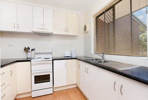 Marrara, address available on request