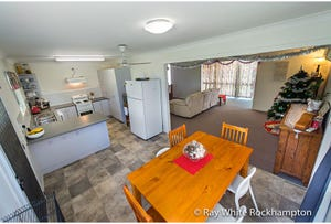 243 Flowers Ave, Frenchville, Qld 4701