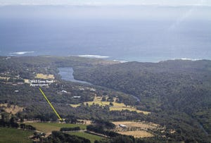 13/5962 Caves Road, Margaret River, WA 6285