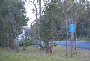 Lot 128, 71 Coomba Road, Coomba Park, NSW 2428